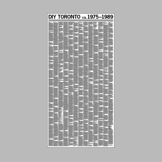2017-06-02 16.04.10
